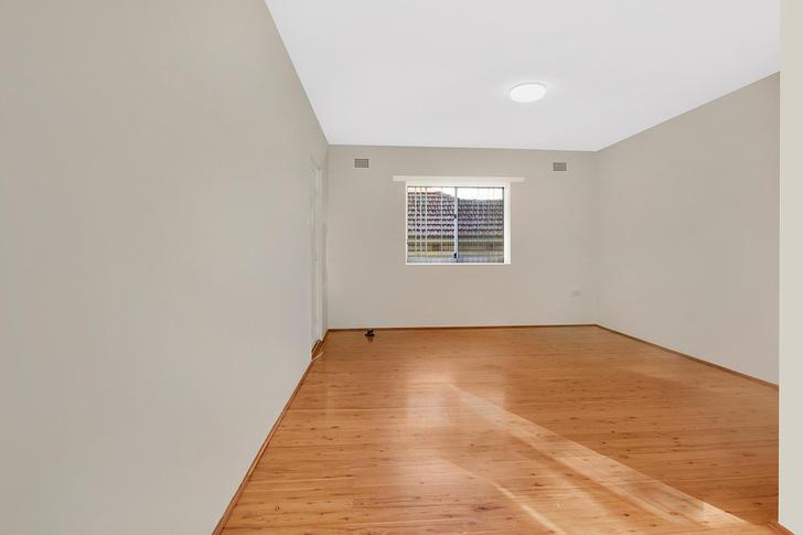 4/30 Rowland Avenue, Wollongong 2500, NSW Apartment Photo