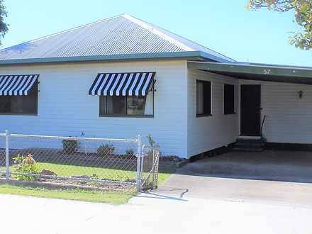 57 Centre Street, Casino 2470, NSW House Photo