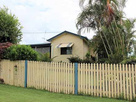 30 Sandilands Street, Casino 2470, NSW House Photo