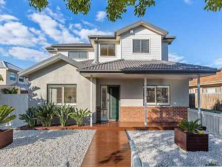 1/47 Paxton Street, South Kingsville 3015, VIC Townhouse Photo