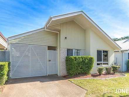 21/49 Didcot Street, Kuraby 4112, QLD Townhouse Photo