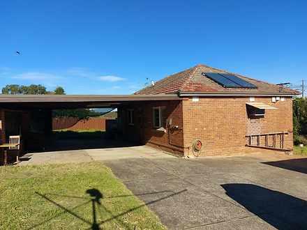 73A Johnson Avenue, Seven Hills 2147, NSW House Photo