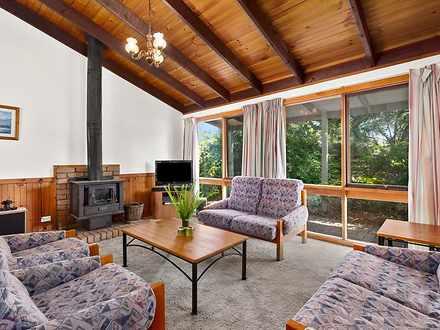 11 Hilda Avenue, Ocean Grove 3226, VIC House Photo