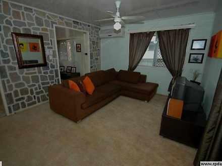 6 Centaurus Street, Inala 4077, QLD House Photo