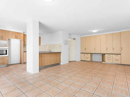 3/574 Boundary Street, Spring Hill 4000, QLD Unit Photo