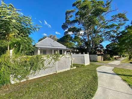 80 Woodford Street, One Mile 4305, QLD House Photo