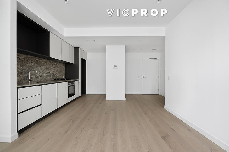 808/639 Little Lonsdale Street, Melbourne 3000, VIC Apartment Photo