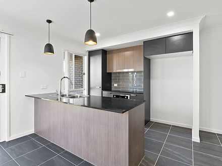 1/21 Pierro Place, Logan Reserve 4133, QLD Duplex_semi Photo