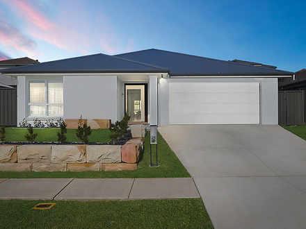 28 Fernhill Avenue, Hamlyn Terrace 2259, NSW House Photo