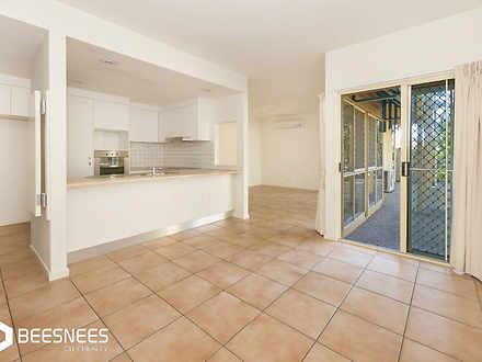 4/65 Wedd Street, Spring Hill 4000, QLD Apartment Photo