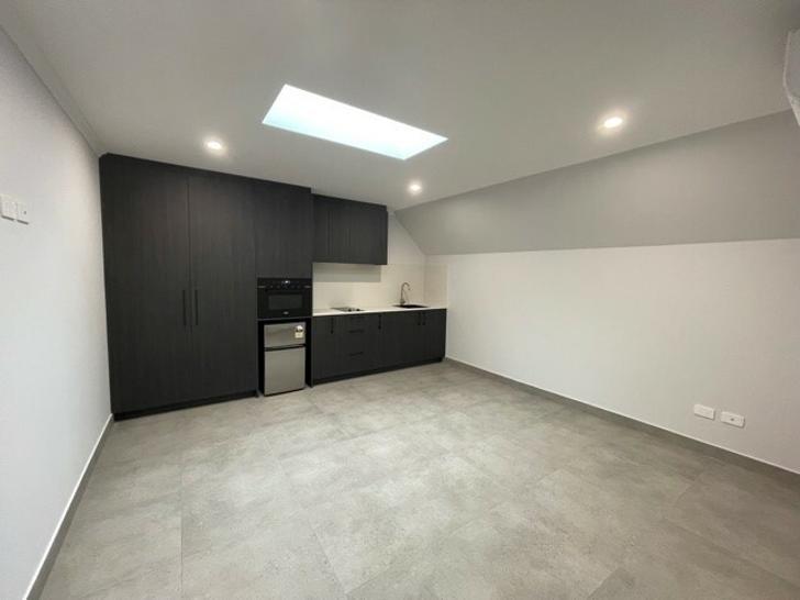Parramatta 2150, NSW Studio Photo