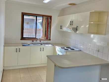 1/411 Griffith Road, Lavington 2641, NSW Unit Photo