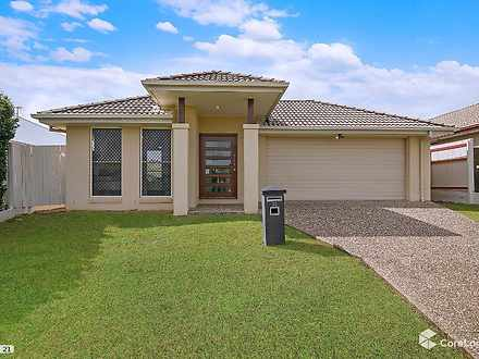 32 Shimao Crescent, North Lakes 4509, QLD House Photo