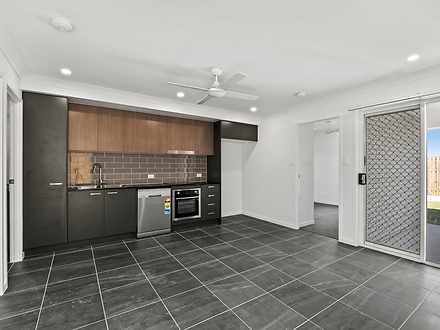 2/21 Pierro Place, Logan Reserve 4133, QLD Duplex_semi Photo