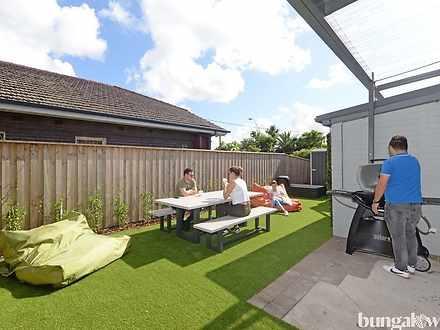 4/2 Beaconsfield Street, Bexley 2207, NSW Studio Photo
