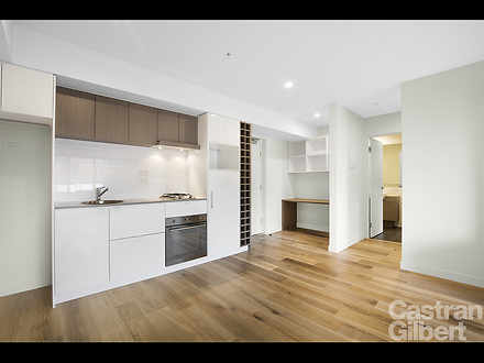 105/35-43 High Street, Glen Iris 3146, VIC Apartment Photo