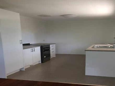 28 Loraine Street, Capalaba 4157, QLD House Photo