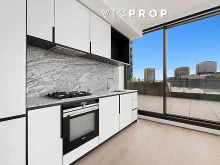 1015/260 Spencer Street, Melbourne 3000, VIC Apartment Photo