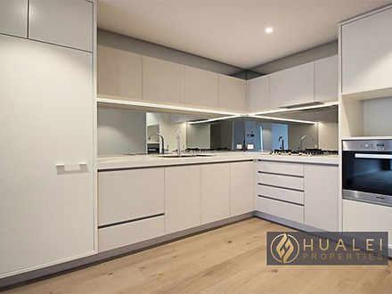 3016/65 Tumbalong Boulevard, Haymarket 2000, NSW Apartment Photo