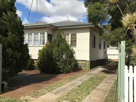 10 Weetwood Street, Newtown 4350, QLD House Photo