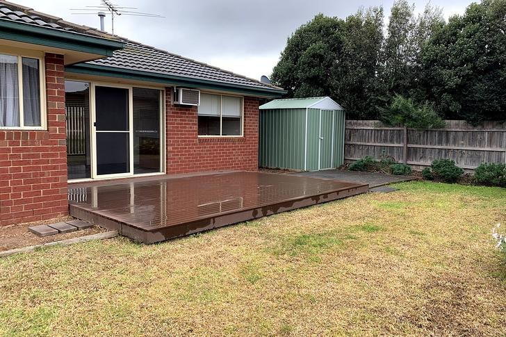 19 Cantal Court, Hoppers Crossing 3029, VIC House Photo