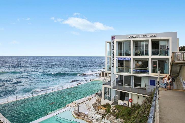 8/7 Beach Road, Bondi Beach 2026, NSW Apartment Photo