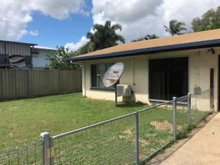 2/251 Thuringowa Drive, Kirwan 4817, QLD Duplex_semi Photo