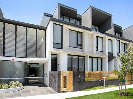 Page Street, Pagewood 2035, NSW Townhouse Photo