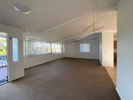 6 Cornelius Street, Upper Coomera 4209, QLD House Photo