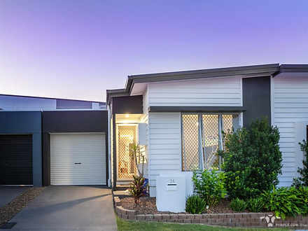 2A Generosity Street, South Ripley 4306, QLD House Photo