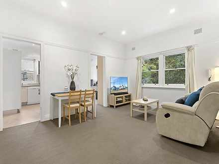 14/216 Blues Point Road, North Sydney 2060, NSW Unit Photo