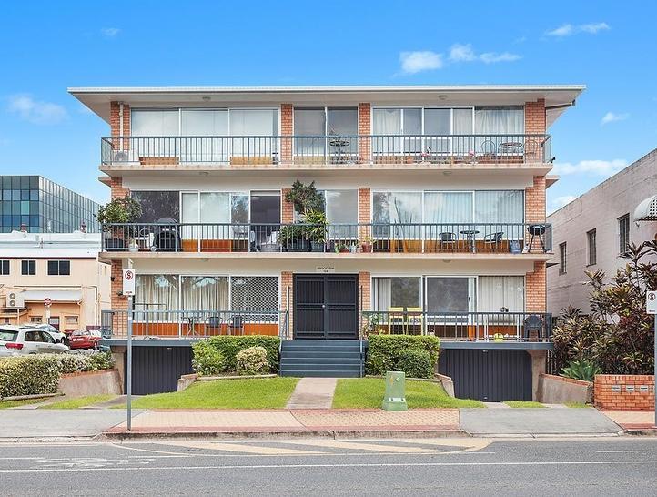 3/124 Victoria Parade, Rockhampton 4700, QLD Apartment Photo