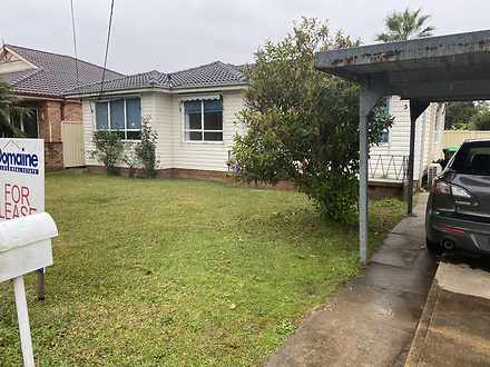 3 Meedley Avenue, Liverpool 2170, NSW House Photo