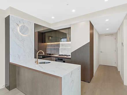 5604/138 Spencer Street, Melbourne 3000, VIC Apartment Photo