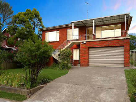 13 Gregory Street, Strathfield South 2136, NSW House Photo