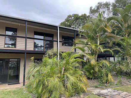 420B Tanawha Tourist Drive, Tanawha 4556, QLD House Photo