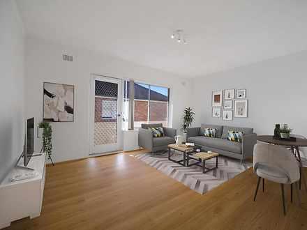 3/73 Milton Street, Ashfield 2131, NSW Apartment Photo