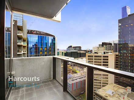 2701/7 Katherine Place, Melbourne 3000, VIC Apartment Photo