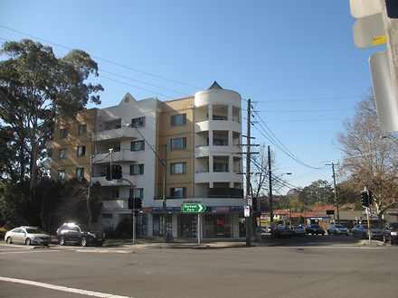 16/238 Slade Road, Bexley North 2207, NSW Apartment Photo