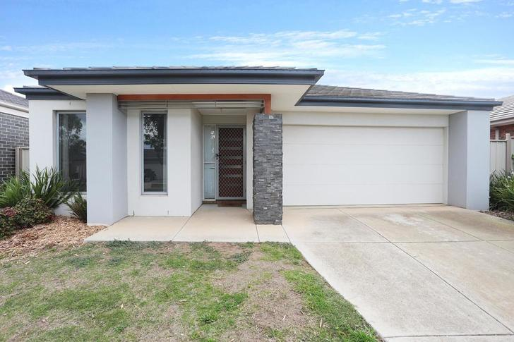 29 Clare Street, Brookfield 3338, VIC House Photo