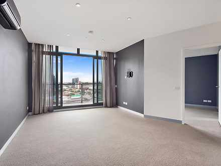1303/283 City Road, Southbank 3006, VIC Apartment Photo