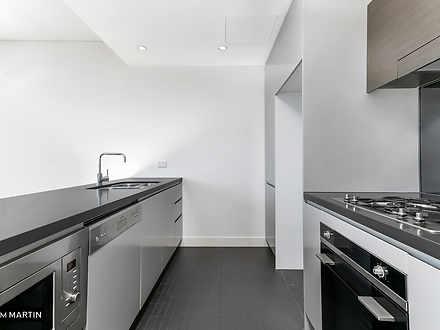 A402/14B Mentmore Avenue, Rosebery 2018, NSW Apartment Photo