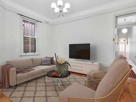128 Catherine Street, Leichhardt 2040, NSW House Photo