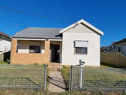 5 Harold Street, Fairfield 2165, NSW House Photo