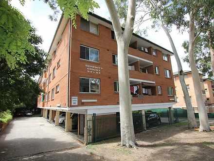 9/52-54 Speed Street, Liverpool 2170, NSW Apartment Photo