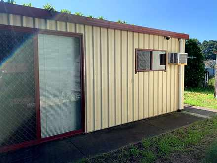 3/53 Ford Street, Muswellbrook 2333, NSW Unit Photo