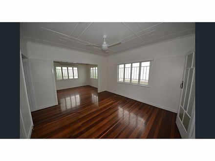 162 Nobbs Street, Berserker 4701, QLD House Photo