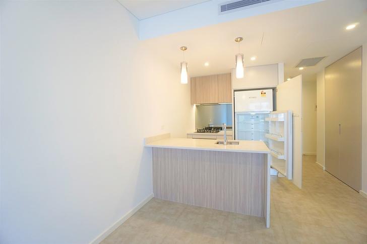 23/44-52 Kent Street, Epping 2121, NSW Apartment Photo