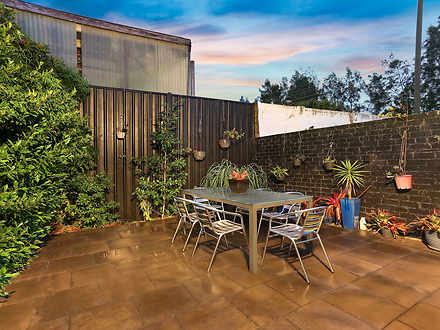 62 Old Canterbury Road, Lewisham 2049, NSW Duplex_semi Photo