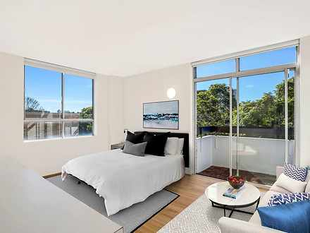 12/27 Sutherland Street, Paddington 2021, NSW Apartment Photo